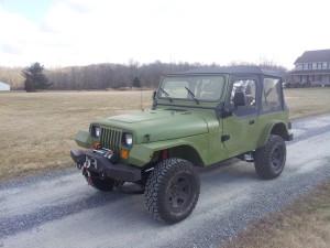 JeepFrontCorner