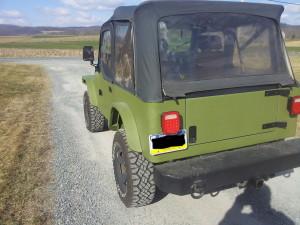 JeepRearCorner