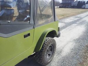 JeepRearFender